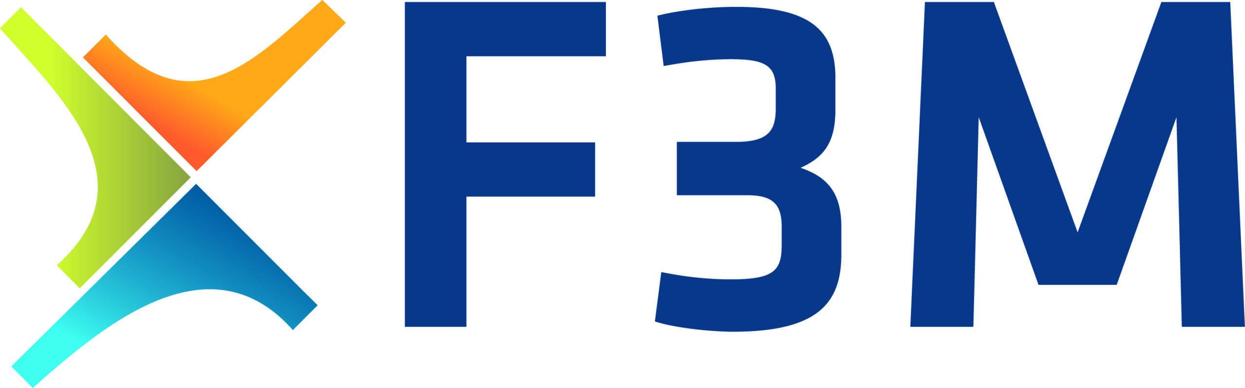 Formulários F3M